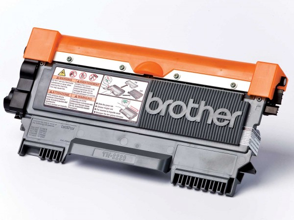 Brother TN-2220 Toner Black
