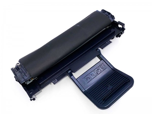Kompatibel zu Samsung MLT-D119S / S1610 Toner Black