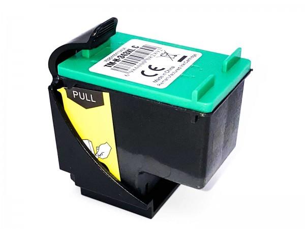 Kompatibel zu HP 343 / C8766EE Tintenpatrone Color
