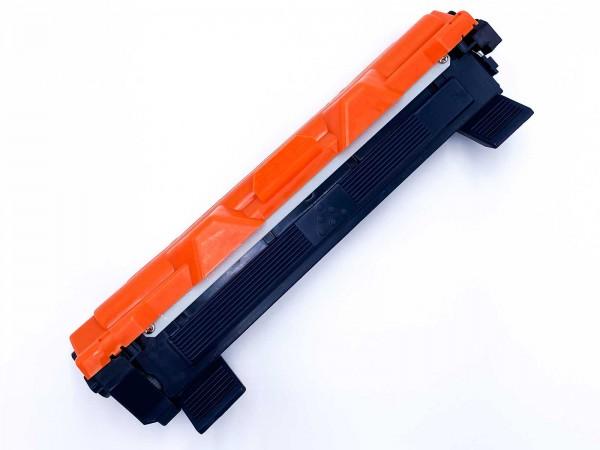 Kompatibel zu Brother TN-1050 Toner Black