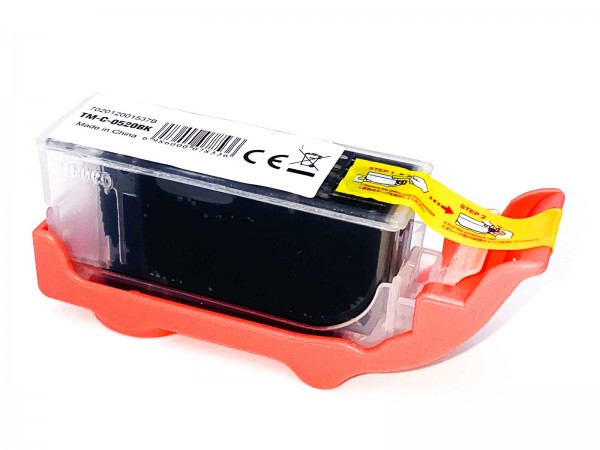 Kompatibel zu Canon PGI-520PGBK / 2932B001 Tinte Black