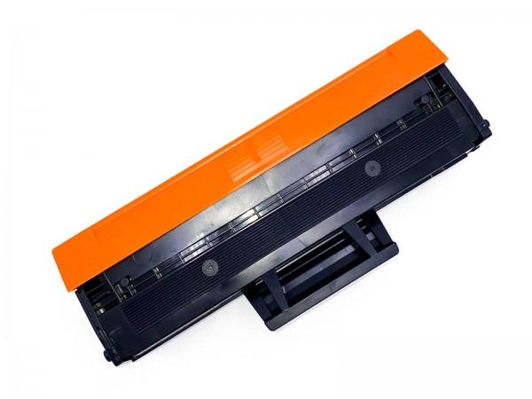 Kompatibel zu Samsung MLT-D111L / S2020XXL Toner Black