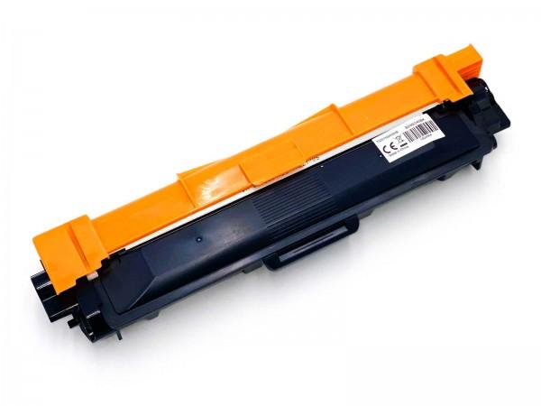 Kompatibel zu Brother TN-242 / TN-246 Toner Black