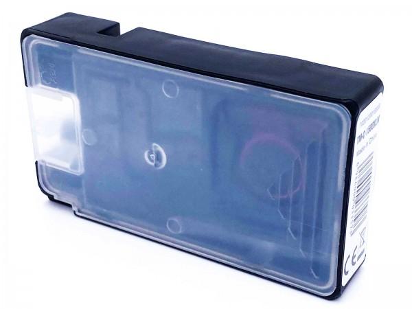 Kompatibel zu Canon PGI-1500M / 9194B001 Tinte Magenta XL