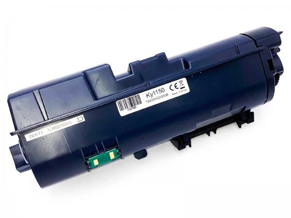 Kompatibel zu Kyocera TK1150 / 1T02RV0NL0 Toner Black