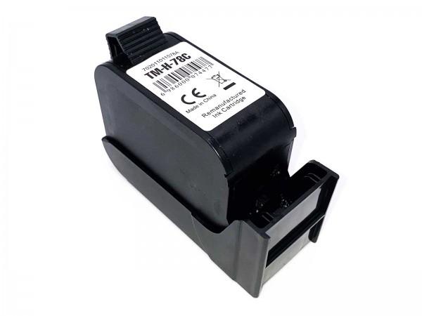 Kompatibel zu HP 78 / C6578D Tintenpatrone Color