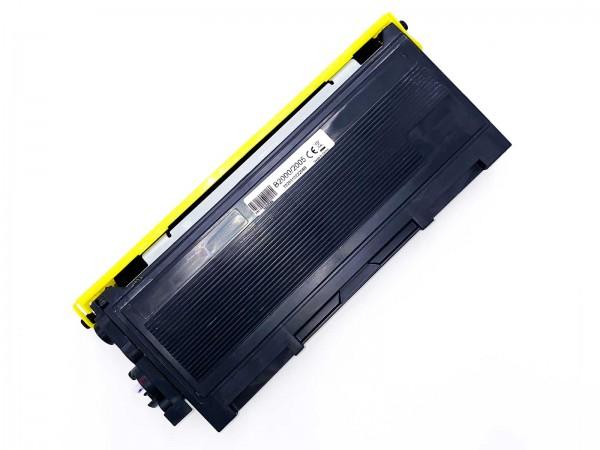 Kompatibel zu Brother TN-2000 Toner Black