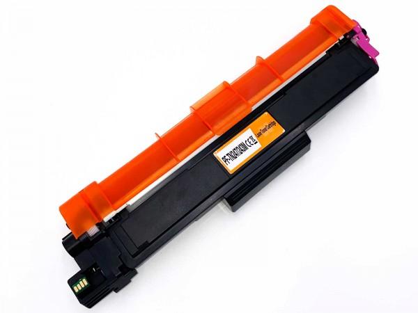 Kompatibel zu Brother TN-243 / TN-247 Toner Magenta