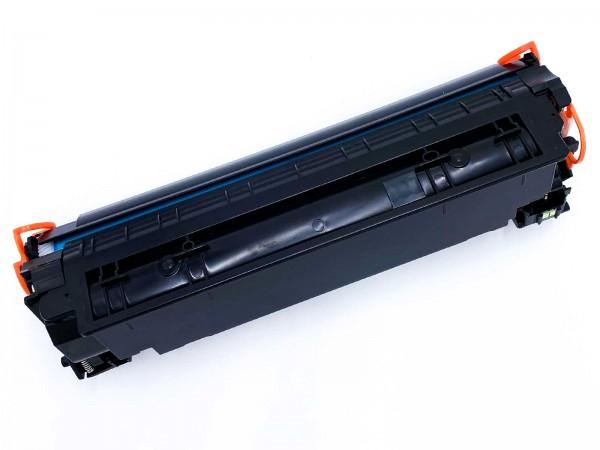 Kompatibel zu HP CF279A / CF279A Toner Black
