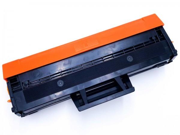 Kompatibel zu Samsung MLT-D101S / S3400 Toner Black