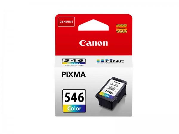 Canon CL546 / 8289B001 Tintenpatrone Color