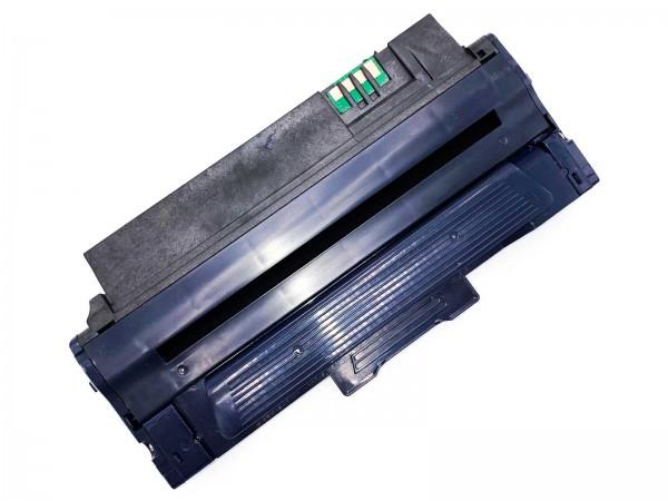 Kompatibel zu Samsung MLT-D1052L / S1910 Toner Black